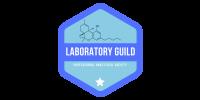Laboratory Guild